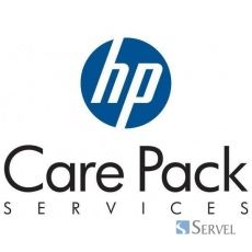 CAREPACK HP U8TM2E 3Y NBD LASERJET M402 HW SUPPORT